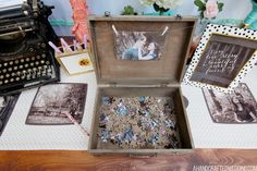 wedding-puzzle-guestbook-idea-using-shutterfly-products-ahandcraftedwedding