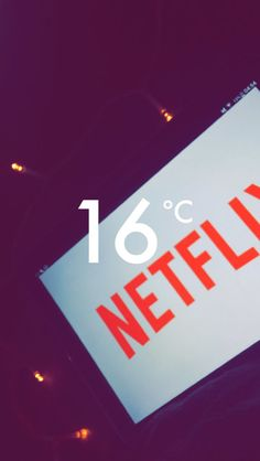 141 Meilleures Images Du Tableau Netflix And Chill En 2019