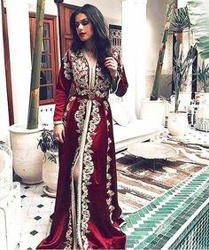 #caftani #caftan #kaftan #tekshita #moroccan #morocco #dress #bride #wedding #fashion #hautecouture #arabic #arabian #maroc #marocaine #oriental #Orientalinspiration #moroccandesign #lebanon #Algerie #maghreb #fashion #design #mode #styliste #inspiration #art #broderie #marroko
