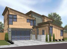 Rambler House Plans Washington State on rambler house plans 1940s, rambler house plans with basements, rambler house plans with galley, rambler house plans utah,