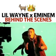 Do you think that they should do another collab ? Eminem Funny, Slim Shady, Kendrick Lamar, Lil Wayne, Ed Sheeran, Behind The Scenes, Thinking Of You, Movie Posters, Movies