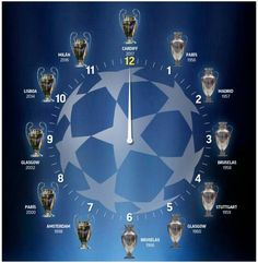 """""""Any Questions? Real Madrid Champions League, Uefa Champions League, Ronaldo Real Madrid, Real Madrid Wallpapers, Sports Wallpapers, Foto Madrid, Madrid Barcelona, Glasgow, Real Madrid Logo"""