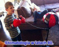stomatologia rozrywka #śmiesznezdjęcia #zęby #dzieci