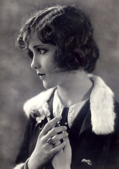 Mary Brian....very beautiful lady