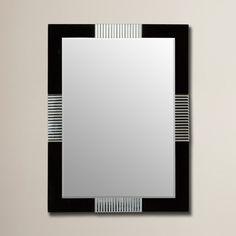 Wade Logan Wall Mirror   AllModern
