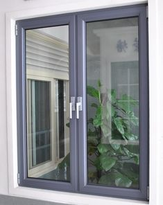 We stock a wide range of accessories for UPVC windows and doors and are ready to help as soon as you call!