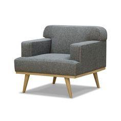 lazzoni beautiful chair