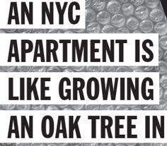 Manhattan Mini Storage Our Ads Spring 2017 Http Www