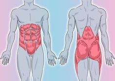 Упражнения при остеохондрозе коленных суставов