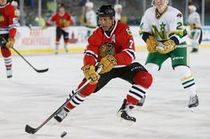 Chris Chelios returns to Blackhawks as a Team Ambassador Blackhawks Players, Blackhawks Jerseys, Chicago Blackhawks, Chris Chelios, Pro Hockey, Hockey World, Together Again, Detroit Red Wings, Home And Away
