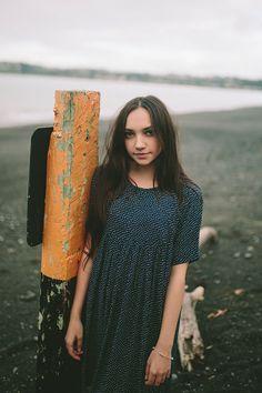 Thanks Store | Blog: Zara Staples x Thanks | Emily Drever| New Zealand Miniature Bottles, Soap Bubbles, Zara, Thankful, Store, Blog, Women, Fashion, Moda