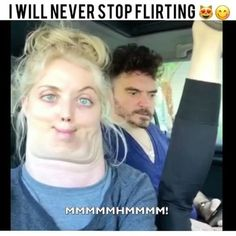 stop flirting memes funny images videos
