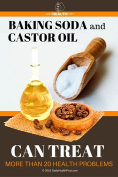 Castor oil is made from the seeds of the castor plant. It is thick and has a slight pungent smell—you don't want to use it on your skin when getting ready for a first date.
