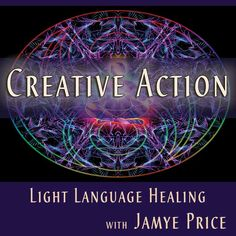 Join me April 17th 2018 for my Light Language Healing Teleclass. click on pin for more indo #lightlanguage #healing #creative #creativity #creativeselfexpression #esoteric #inspiration #jamyeprice