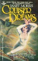 Cruiser Dreams by Janet Morris, http://www.amazon.com/dp/042507983X/ref=cm_sw_r_pi_dp_.0sUpb1YQ6HNN