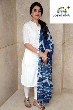 Latest Designs White and blue  Kurty for WomenFor order Whatsapp us on +91-9662084834#Designslatest #Designspartywear #Neckdesignsfor #Sleevesdesignfor #Designslatestcotton #Designs #Withjeans #Pantsdesignfor #Embroiderydesign #Handembroiderydesignsfor #Designslatestparty wear #Designslatestfashion #Indiandesignerwear #Neckdesignslatestfashion #Collarneckdesignsfor #Designslatestcottonprinted #Backneckdesignsfor #Conner #Mirrorwork #Boatneck Latest Kurti Design INDIAN DESIGNER LEHENGA CHOLI PHOTO GALLERY  | I.PINIMG.COM  #EDUCRATSWEB 2020-07-08 i.pinimg.com https://i.pinimg.com/236x/48/b4/3d/48b43d03ce52458f9e45da63fb89e120.jpg