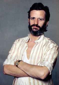 1981 Ringo