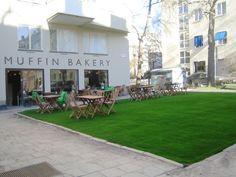 artificial-grass-city-landscaping-sweden2