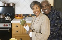 Caring for an aging parent at home & feeling lost? Melody of @eCaring shares how digital tools are helping #caregivers: http://blog.ecaring.com/ecaring-talks-the-heart-of-better-care-management-on-boomers-rock-radio/#