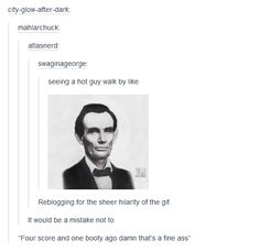lmao [you just have yo watch the GIF]