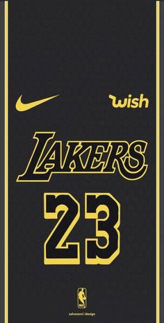 Sport design layout basketball Ideas for 2019 Lebron James Poster, Lebron James Lakers, Lakers Wallpaper, Nike Wallpaper, Marvel Wallpaper, Lebron James Wallpapers, Sports Wallpapers, Basketball Art, Basketball Uniforms