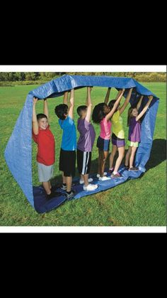 Outdoor Field Day Games For Kids Team Building 19 Ideas Youth Games, Team Games, Group Games, Sports Games, Family Games, Field Day Activities, Field Day Games, Team Building Activities, Activities For Kids