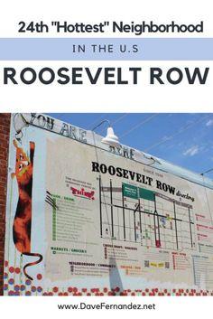 Arti mimpi makan tafsir makna dan penjelasan arti mimpi roosevelt row in top 25 hottest hoods stopboris Image collections