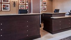 Welcome To The DoubleTree By Hilton Orlando Downtown Hotel, FL | DT By  Hilton Orlando Downtown | Pinterest | Downtown Hotels, Downtown Orlando And  Orlando ...