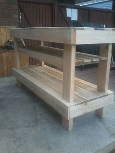 Pallet Creations, Recycled Pallets, Ants, Recycling, Building, Furniture, Ideas, Interesting Stuff, Ant