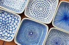 Paint Your Own Pottery Ideas - Bing Images