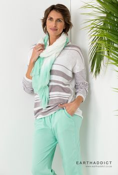 EARTHADDICT SS'15  www.earthaddict.co.za Ss 15, Style Inspiration, Sweaters, Fashion, Moda, Fashion Styles, Sweater, Fashion Illustrations, Sweatshirts
