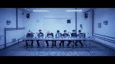 BTS (방탄소년단) 'MIC Drop (Steve Aoki Remix)' Official Teaser -- It's just a teaser but it's already fvcken LIT!!!!