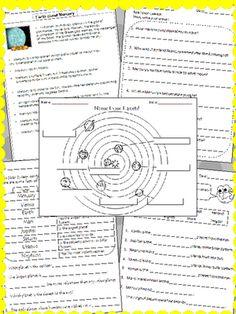 parts of a pond worksheet google search science and social studies pinterest worksheets. Black Bedroom Furniture Sets. Home Design Ideas
