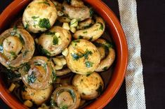 Tapas from Spain! A Taste Of The Mediterranean. - Spanish Recipes by Núria