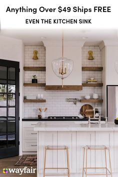 Home interior design kitchen room kitchen renovation ideas images,indian style kitchen design with price kitchen place,rustic kitchen nutrition information rustic kitchen wall decor ideas. Classic Kitchen, Rustic Kitchen, New Kitchen, Kitchen Dining, Kitchen Decor, Kitchen Ideas, Decorating Kitchen, Kitchen Cabinets, White Cabinets