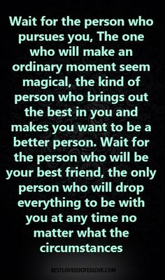 Super Wedding Quotes To A Friend My Soulmate Ideas Marriage Humor, Marriage Relationship, Marriage And Family, Relationships, Perfect Relationship, Wedding Quotes To A Friend, New Found Friends Quotes, Funny Friends, Funny Quotes