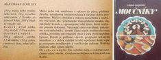 8_martinske-rohliky
