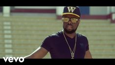 Music video by Maître Gims performing Bella. (C) 2013 Wati b Music Clips, Music Film, World Music, Music Is Life, Latest Music, New Music, Photo Star, French Songs, Hip Hop Rap