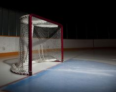 Hockey Wallpaper Pack P Hd KB By Verlin Pictures Wallpapers