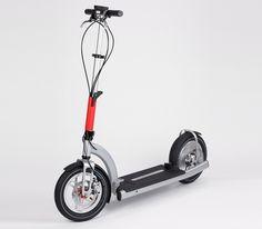 electricmood-scooter-designboom02