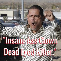 1000 images about breaking bad on pinterest breaking - Mobles tuco ...