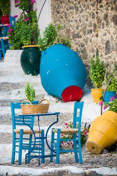 Kos, Greece  #GreekIsland <3