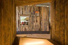 https://i.pinimg.com/236x/d8/ba/52/d8ba52a89f9d8cc8dcd57fc28dfbada6--wood-walls-anthropologie.jpg
