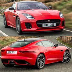Jaguar F-Type: superesportivo ganha nova versão Modelopassa a contar com o novo motor Ingenium Turbo de 4 cilindros 2.0 litros e 300 cv de potência. O propulsor é mais uma opção para a linha de veículos F-TYPE que já conta com duas opções de motores 3.0 V6 Supercharged  uma com 340 e outra com 380 cv além da versão com o 5.0 V8 Supercharged com 550 ou o SVR com 575 cv.  O novo motor Ingenium desenvolve 400Nm de torque e leva o modelo de 0 as100 km/h em 56 segundos com velocidade máxima de…