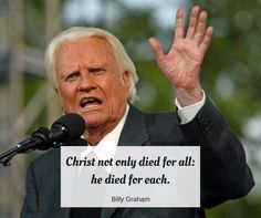 Before He Goes Home To The Lord, Billy Graham Issues One Final Warning For America Church Sign Sayings, Church Signs, Church Quotes, Billy Graham Quotes, Rev Billy Graham, Anne Graham, Biblical Quotes, Bible Verses Quotes, Spiritual Quotes