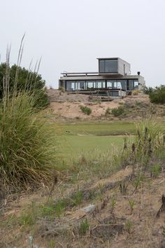 CASA GOLF - Picture gallery