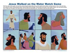 jww02-jesus-walked-on-water-match-game-page-0