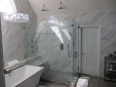 St Choice Remodel ATL Stchoiceconstr On Pinterest - Atlanta bathroom remodeling company