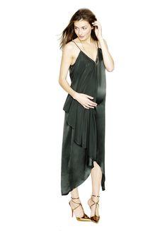 The Flutter Dress Sale | Sales | HATCH Collection