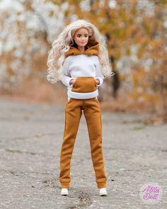 Barbie Model, Barbie Doll House, Barbie Toys, Barbie Life, Barbie Clothes, Realistic Barbie, Barbie Stories, Barbies Pics, Barbie Fashionista Dolls